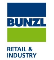 Bunzl Retail & Industry